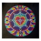 four_chambered_heart_mandala_poster-rb9ab5f8375a948169336b97650341652_fwiz_8byvr_324