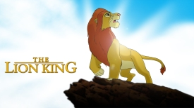 The-Lion-King-the-lion-king-33799433-1920-1080