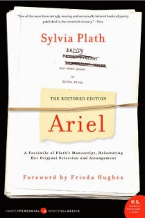 Ariel-Plath