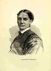 Engraving_of_Elizabeth_Keckly (1)