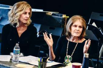 16steinem1-articleLarge