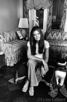 Gloria_Steinem_1977_©Lynn_Gilbert