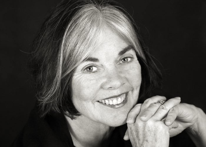 Maureen Murdock b&w jpeg